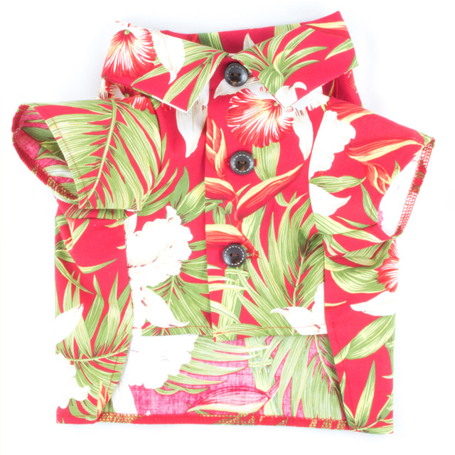lucyandco-hawaiian-shirt